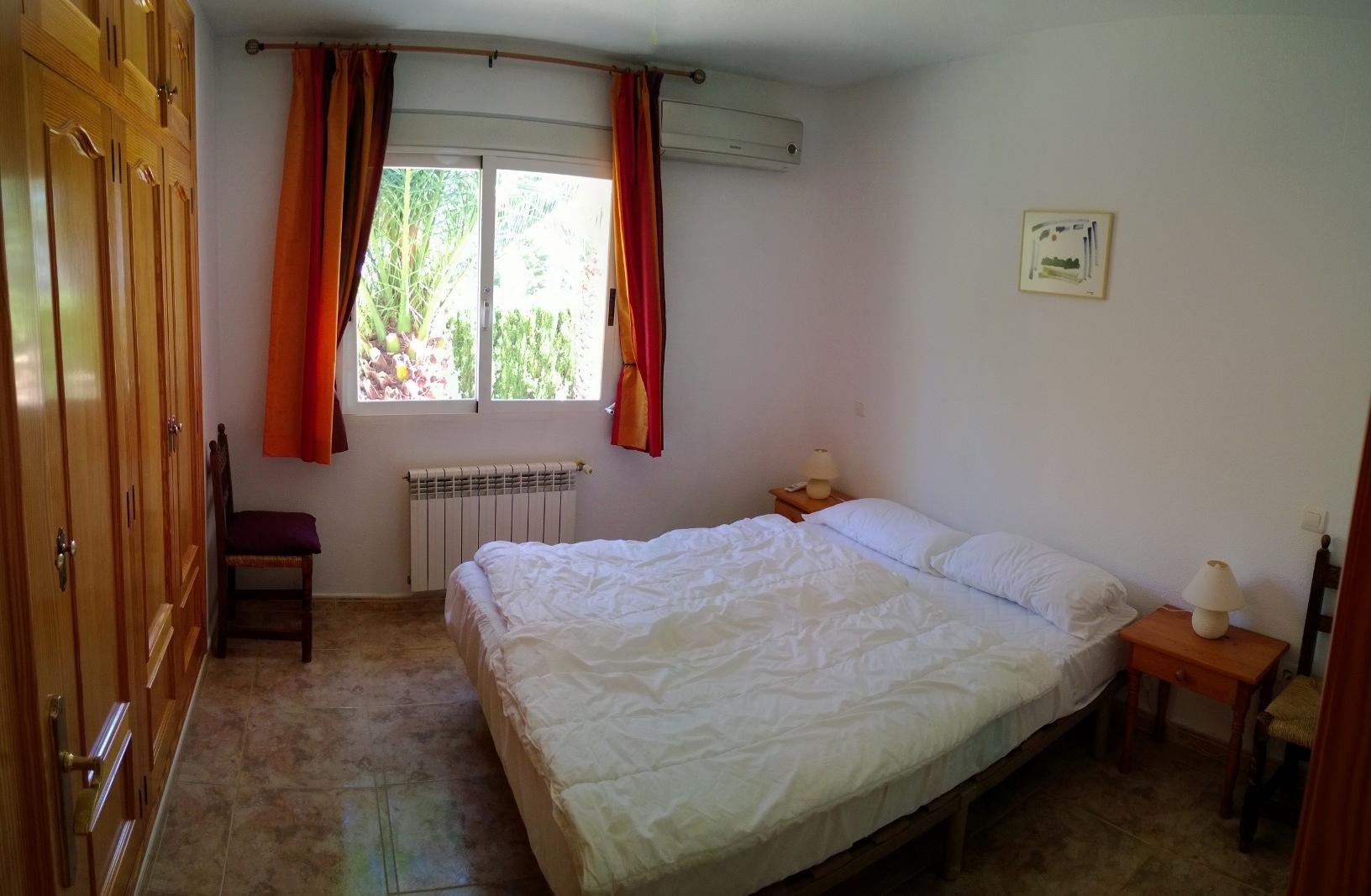 Indeling villa spanje   zorrilla